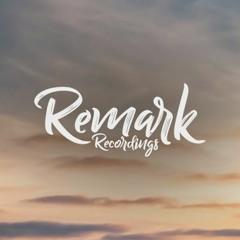 Remark Recordings