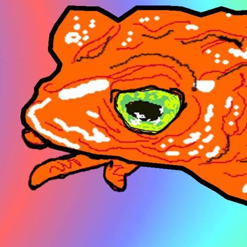randy marsh's avatar