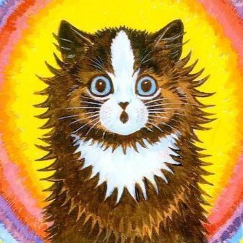 Angakok Thoth's avatar