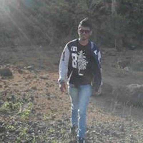 Ke Vin Malbar's avatar