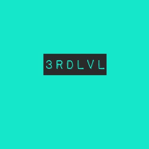 3rdLVL's avatar