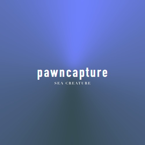 pawncapture's avatar