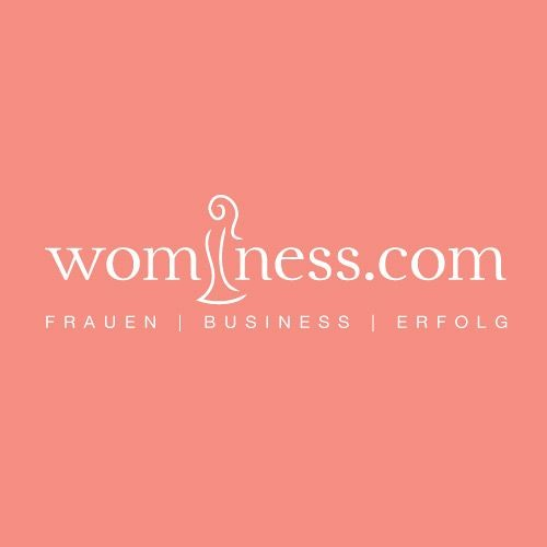 Wominess.com by Verena Sati's avatar