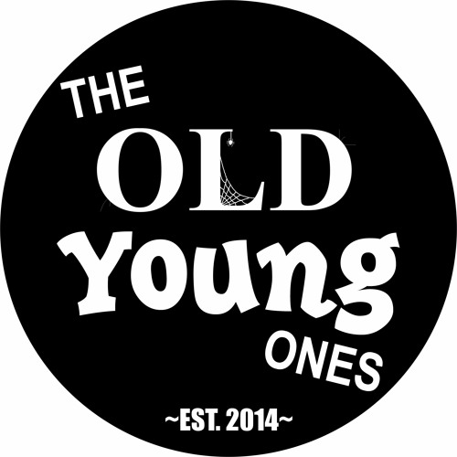 The Old Young Ones's avatar