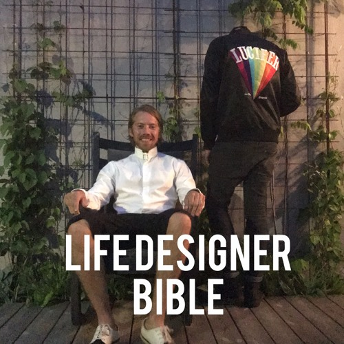 Life Designer Bible's avatar