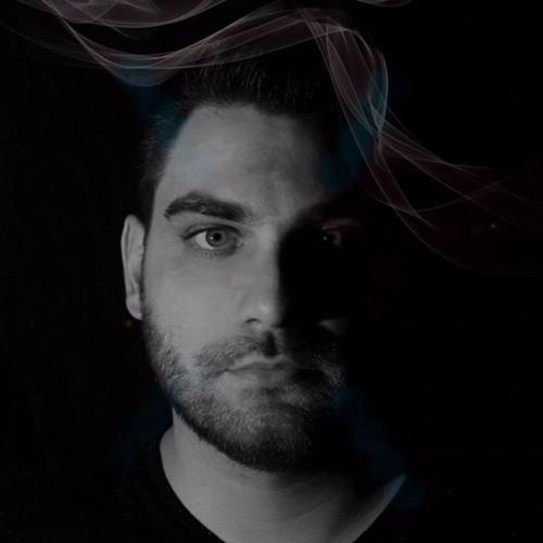 nikos_trg's avatar