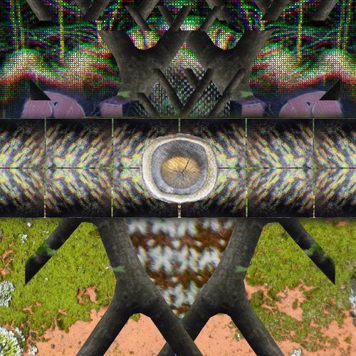 Střed Světa's avatar