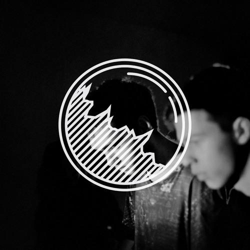 02FC's avatar