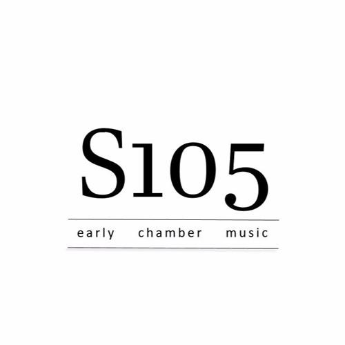 S105's avatar