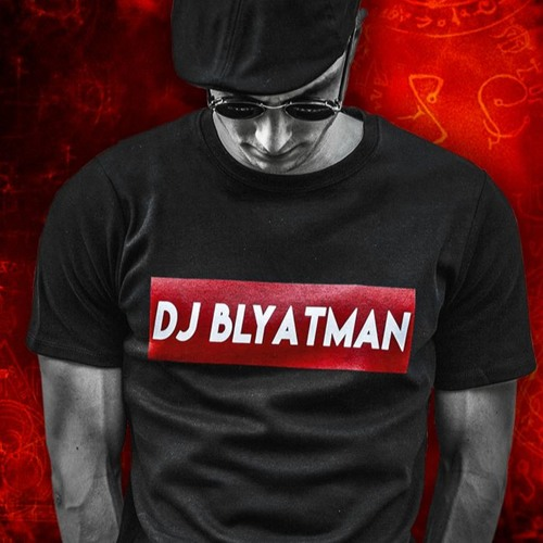 DJ Blyatman's avatar