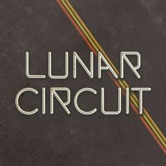 Lunar Circuit