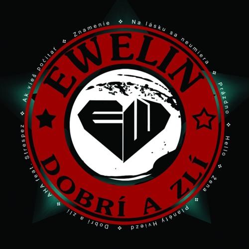 EWELIN's avatar