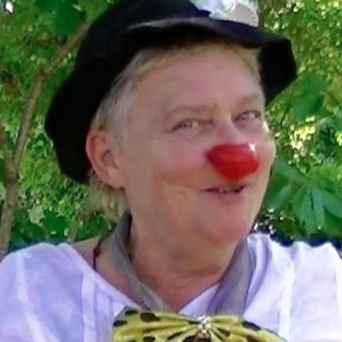 M'dame Clochette's avatar