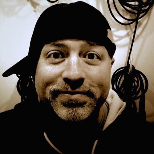 Tim Kwiat's avatar