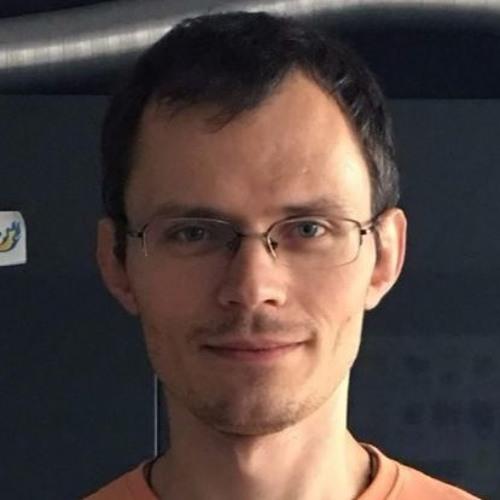 abcs.ukr.net's avatar