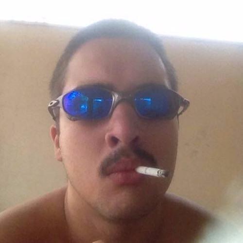 Raul Otavio's avatar