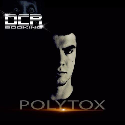 Polytox. [Official]'s avatar