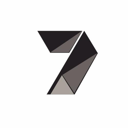 7th League's avatar