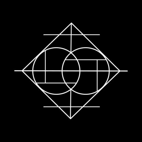 Loocit's avatar