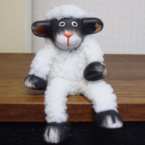 tainokobone's avatar
