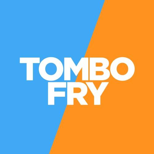 TomboFry's avatar