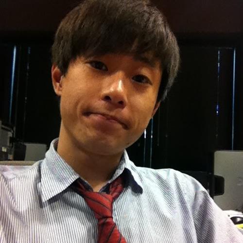 Jung Park's avatar