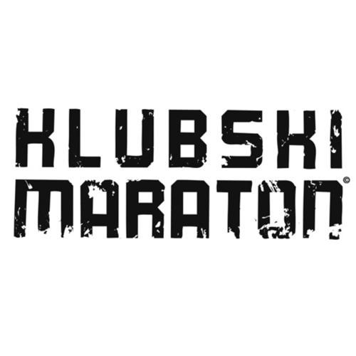 Klubski Maraton's avatar