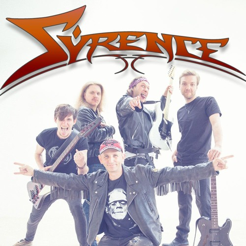 Syrence's avatar