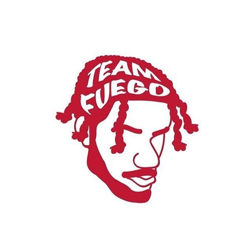 Fuego Sounds's avatar
