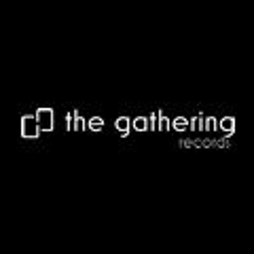The Gathering Records's avatar