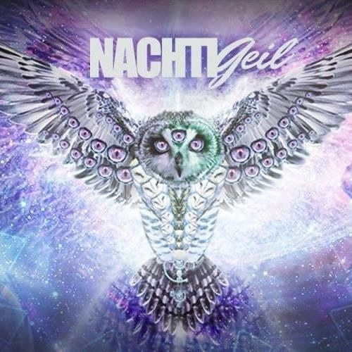 NachtiGeil's avatar
