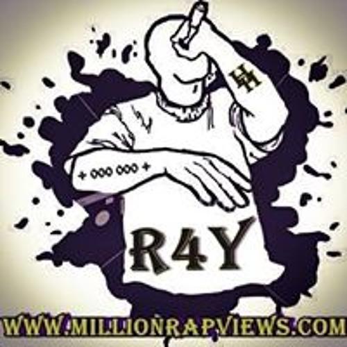 MillionRap Views's avatar