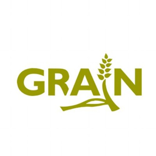 GRAIN's avatar