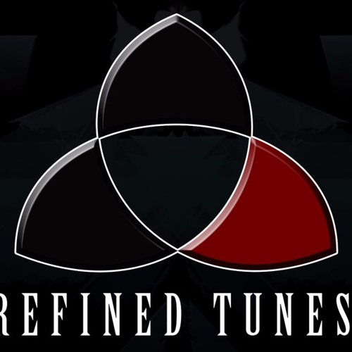 Refined Tunes's avatar