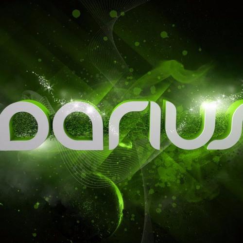 Darius A's avatar