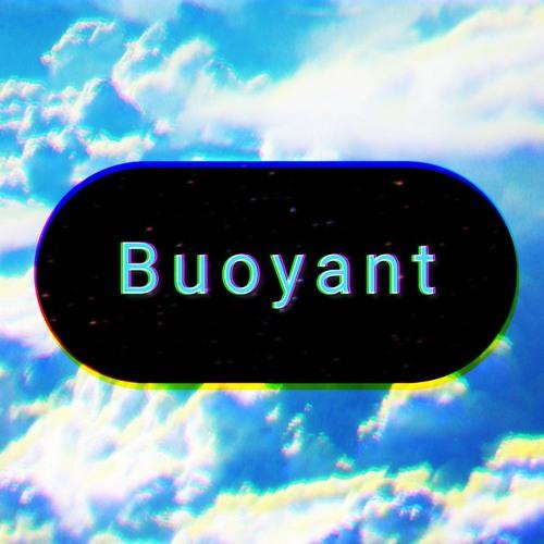 Buoyant (Jonathan Gjertsen)'s avatar
