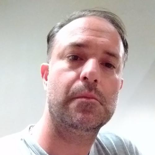 Alberto Segalini's avatar