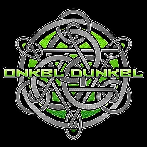 OnkelDunkel's avatar