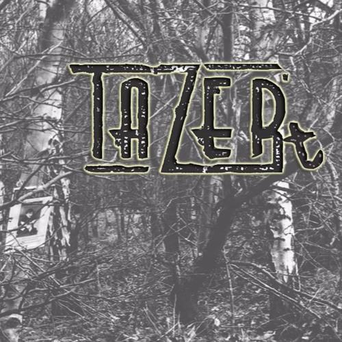 TAZERt's avatar