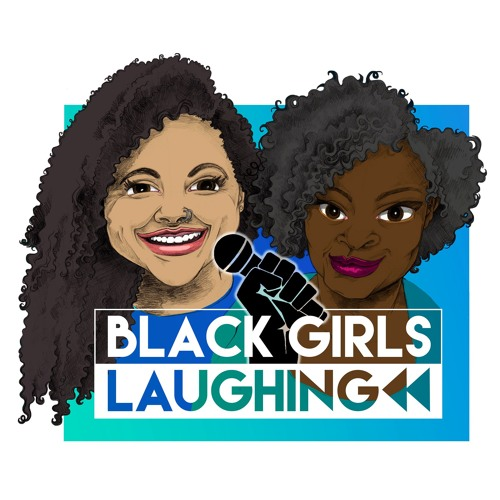 Black Girls Laughing's avatar