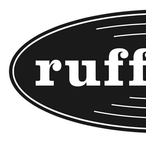 Rufftone Records's avatar