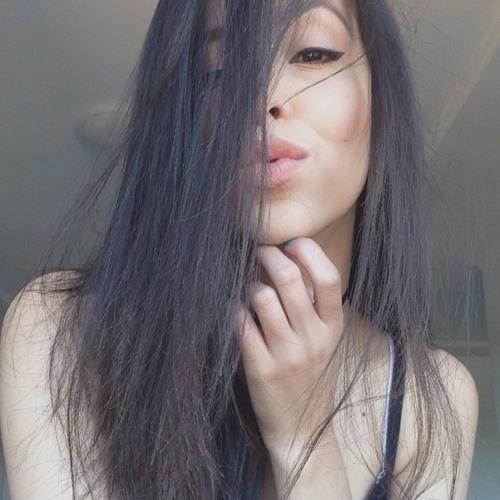 Jessyca Rodrigues 2's avatar