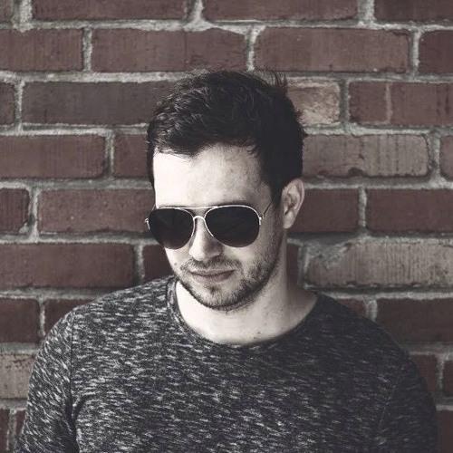 Strachan's avatar