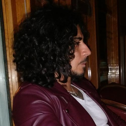 Malachai's avatar