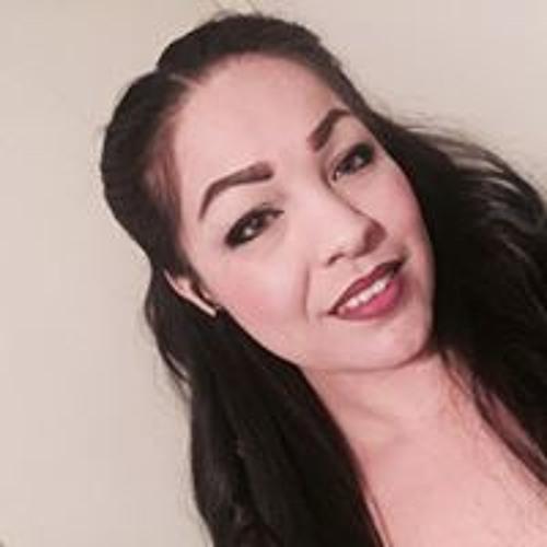 Camellia Soriano's avatar