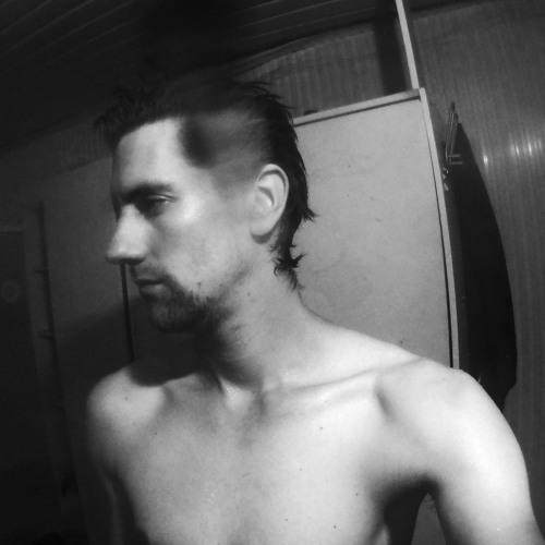 [ Castenada ]'s avatar