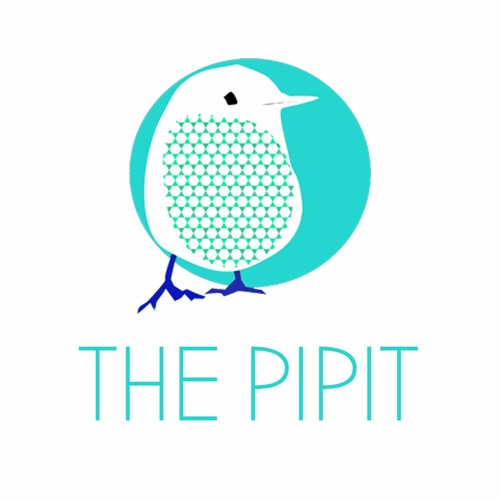 The Pipit's avatar