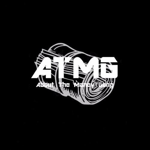 ATMG's avatar