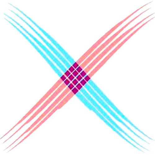 Xanadú Eventos's avatar
