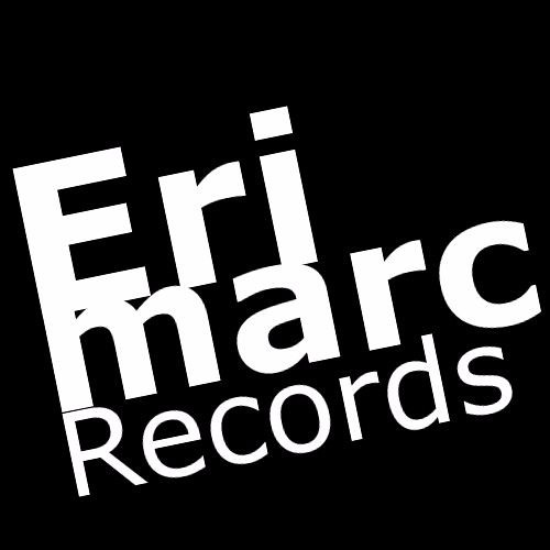 Erimarc Records's avatar